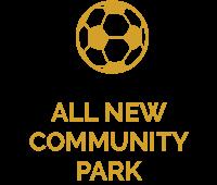 siteplan-communitypark