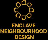 siteplan-design