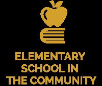 siteplan-school