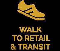 siteplan-transit