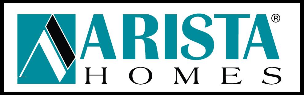 aristahomes