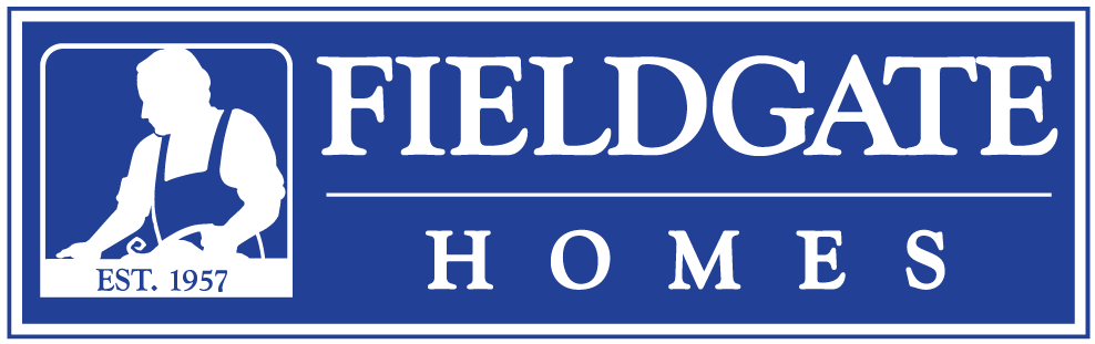 fieldgatehomes